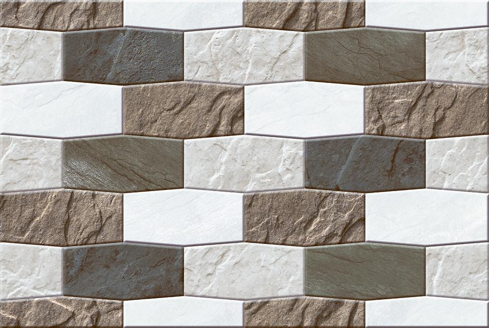 Elevation Stone Tiles Designs : Sepal plus digital wall tiles manufacturer of